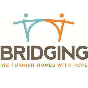 Event Home: 2018 Subway® Bedrace for Bridging - Presented by Cities 97